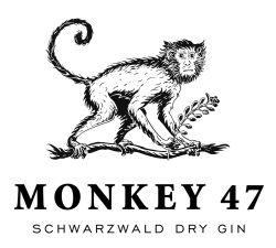 Monkey Gin