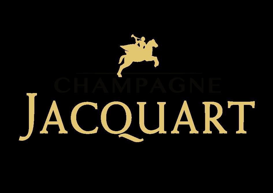 Jacquart Champagner