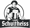 Schultheiss Lager