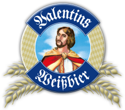 Valentins Weißbier