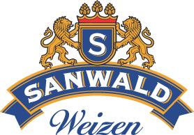 Sanwald Weizen
