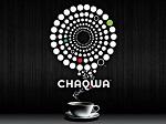 Chaqwa Kaffee