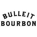 Bulleit Whisky