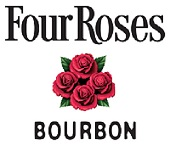 Four Roses Whisky