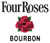 Four Roses Whisky