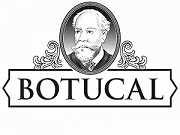 Botucal