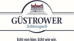 Güstrower Schlossquell