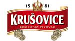 Krusovice Bier