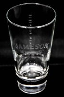 Jameson Whiskeyglas Glas / Gläser, Longdrinkglas Mischen possible