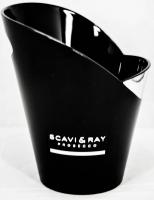 Scavi & Ray Prosecco Flaschenkühler, Sektkühler, Eiswürfelkühler. Neues Design