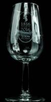 Lagavulin Whisky, Tasting Nose Glas, Tasting Glas, Böckling Glas Manufactur