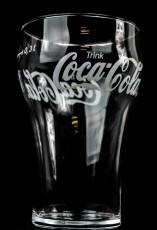 Coca Cola Premix