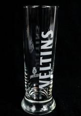 Veltins Bier Glas / Gläser, Vancouver Cup 0,4l, Bierglas