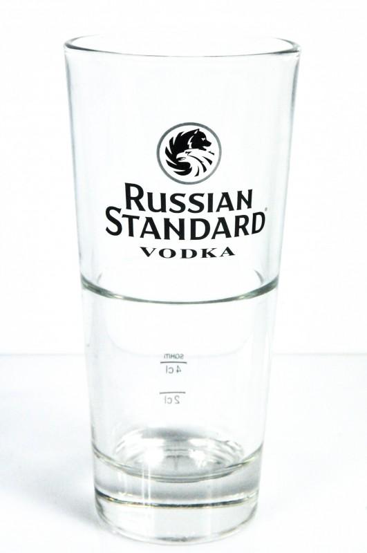 2cl Glas