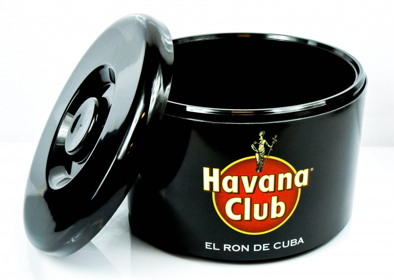 havana club rum 10l eisw rfelk hler eisbox eisw. Black Bedroom Furniture Sets. Home Design Ideas