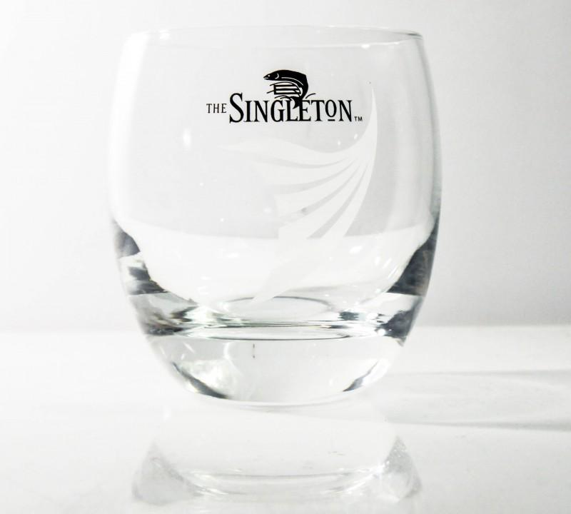 singleton whisky whiskey single malt tumbler wh. Black Bedroom Furniture Sets. Home Design Ideas