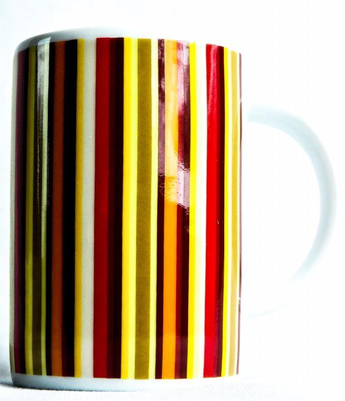 Tassen Jacobs Krönung : Jacobs kr?nung meisterr?stung kaffebecher tasse