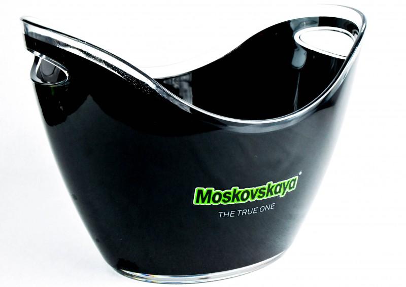 moskovskaya vodka 8l eisw rfelk hler eisbox eis. Black Bedroom Furniture Sets. Home Design Ideas