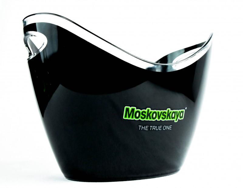 moskovskaya 3 5l eisw rfelk hler eisbox eisw rf. Black Bedroom Furniture Sets. Home Design Ideas