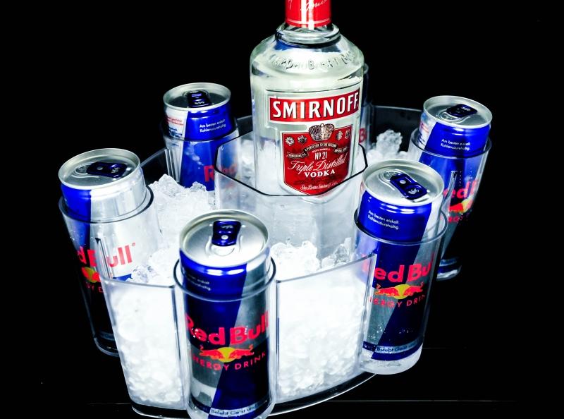 Red Bull Kühlschrank Dose Ersatzteile : Red bull kühlschrank dose ersatzteile: red bull kühlschrank