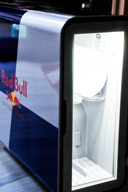 Red Bull Mini Kühlschrank mit besten Bildsammlungen