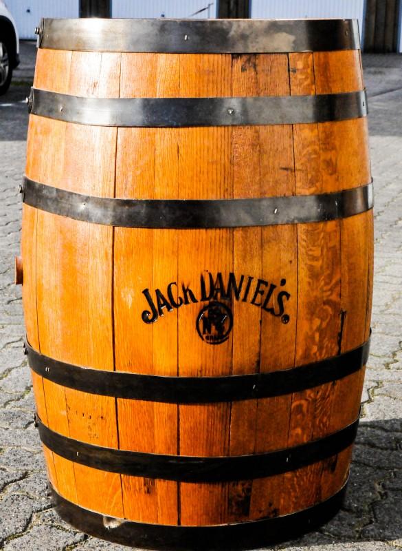 Jack Daniels Fass Tisch.Promotionking24 Shop Deine Welt Der Markengläser