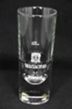 Mariacron Weinbrand Glas / Gläser, schwere Ausführung, NEUWARE
