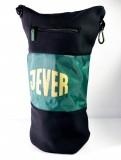 Jever Bier Seesack, Tasche, Beutel aus Neopren