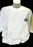 Jever Bier T-Shirt, weiss, Gr. XL