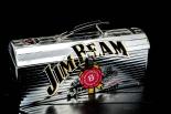 Jim Beam US Lunchbox, Brotdose, Frühstücksbox