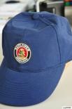 Paulaner Bier Cap, Mütze, Baseballcap, München in blau