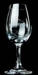 Ardmore Whisky Glas / Gläser, Tastingglas