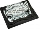 Desperados Portemonnaie, Brieftasche, Geldbörse