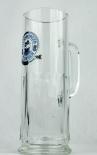 Flensburger Pilsener Glas / Gläser, Krug, 0,3l Leopold Seidel