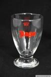 Pago Saft Glas / Gläser, Saftglas, Trinkglas 0,15l