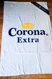 Corona Extra Strandtuch, Badelaken, 156 x 100