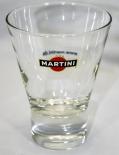 Martini Glas / Gläser, Likörglas, Aperitifglas, Tumbler