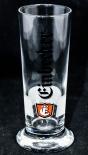 Einbecker Bier Glas / Gläser, Mini Bierglas, Bierbecher 0,1 l, Rastal