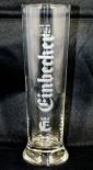 Einbecker Bier Glas / Gläser, Bierglas Cup 0,3 l, Sahm