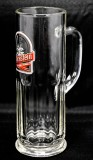 Duckstein Bier Glas / Gläser, Bierglas, Seidel, Maximilian Krug 0,3l