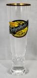 Kritzenthaler, Alkoholfrei, Exclusive Cup 0,2 l, Florenz Sahm Goldrand