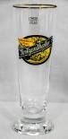 Kritzenthaler, Alkoholfrei, Exclusive Cup 0,3 l, Florenz Sahm Goldrand