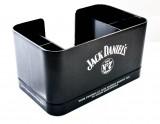 Jack Daniels Whiskey Bar Caddy, Back Bar Riser, Barzubehör, Kleine Ausführung