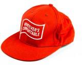 Southern Comfort, Cap, Baseballcap, Schirmmütze  Whatever´s Terracotta