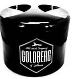 Goldberg Tonic, Eiswürfelbehälter, Eiscube, Eisbox, Kühler