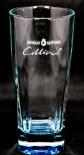 Bombay Sapphire Glas / Gläser, Ginglas, Longdrinkglas Collins