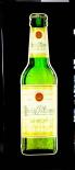 König Pilsener Bier, LED Leuchtreklame, Reklame, Lemon