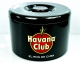 Havana Club Rum, 10l Eiswürfelkühler, Eisbox, Eiswürfelbehälter