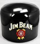 Jim Beam Whiskey, 10l Eiswürfelkühler, Eisbox, Eiswürfelbehälter