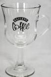 Baileys Editions Latte Machiato Irish Coffee Cup Glas (klar)